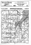 Map Image 023, Rice County 2002